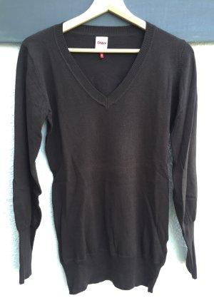 Brauner Pullover von ONLY