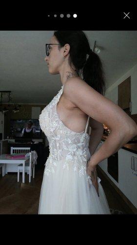 Braut/Ballkleid