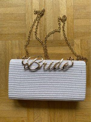 Braut Clutch Bride