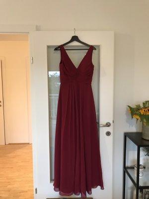 Brautjungfernkleid/ Abendkleid von JJHouse