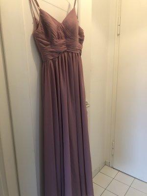 Brautjungfernkleid / Hochzeitskleid / Sommerkleid