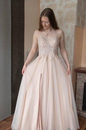 Brautkleid Abendkleid Event