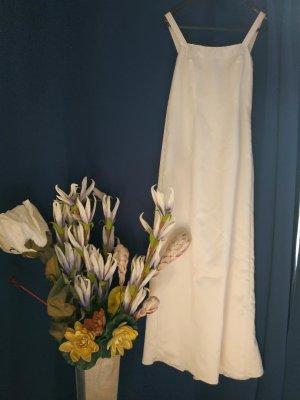 Brautkleid Abendkleid von Vera Mont Evening Gr. 40 - 42