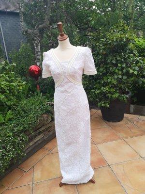 Sposanova Brautkleid Wedding Dress white