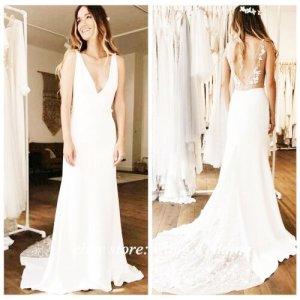 Brautkleid, Hochzeitskleid, Debütantinnenkleid, Ballkleid