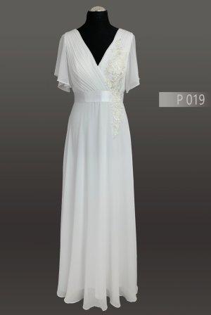 Brautkleid, Hochzeitskleid, P01901 - Gr. 36***Lagerräumungsverkauf
