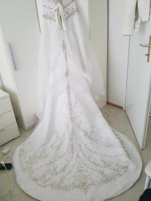 Brautkleid Hochzeitskleid Prinzessin Hochzeit Braut