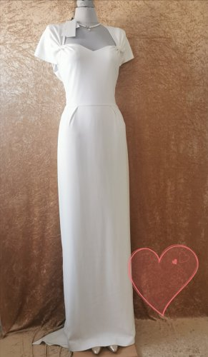 Brautkleid, Hochzeitskleid, Standesamtkleid, Sella Mccartney