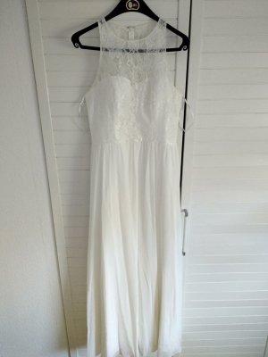 Brautkleid Hochzeitskleid von Mascara London Gr.44