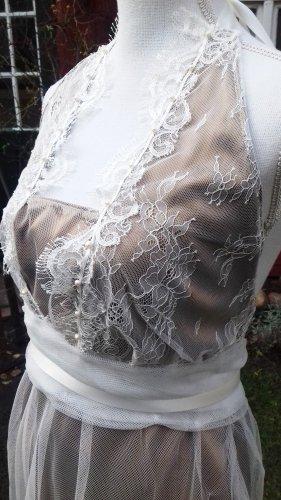"""Brautkleid """"Luise"""", das Musterkleid in Gr. M/ 38"""