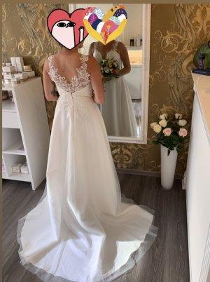 Brautkleid Marke Fiona