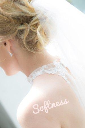 Brautkleid Marylise