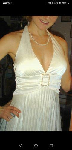 Speechless Robe de mariée blanc