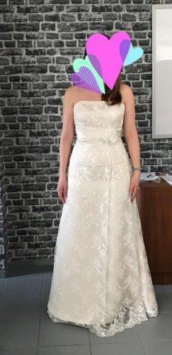 Magic Bride Abito da sposa multicolore