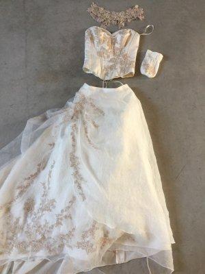 Brautkleid (NP 1.700€)