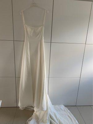 Brautkleid, Privat Label by  G