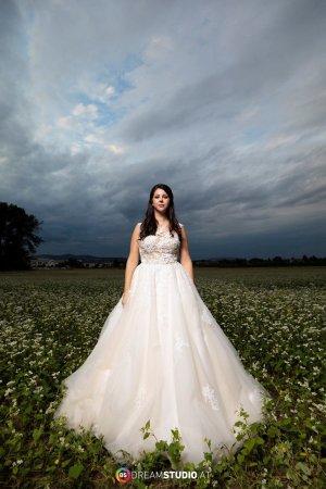 Brautkleid | Pronovias Ofelia