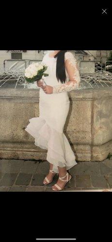 Brautkleid/Standesamtkleid
