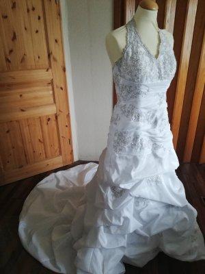 Davids Bridal Suknia ślubna biały