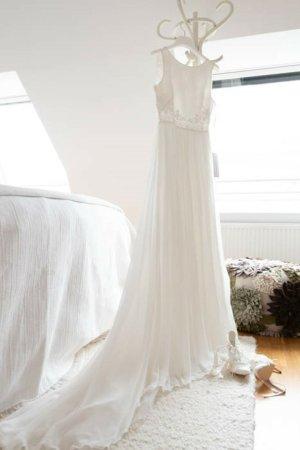 Brautkleid von Anna Kara *NEU*, Gr. 36