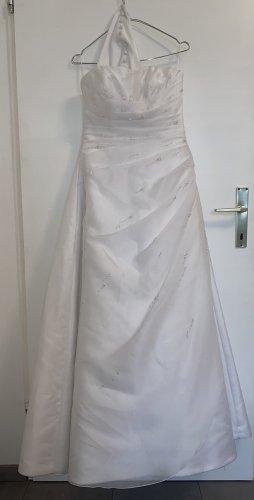 Brautkleid von Hänsel & Gretel