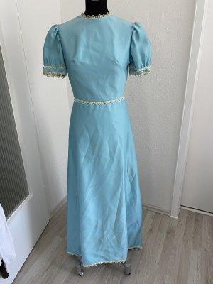 Bärbel Brand Wedding Dress multicolored