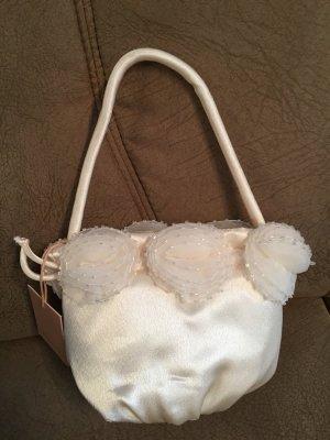 Brauttasche