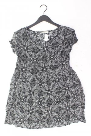 Brave Soul Shortsleeve Dress black viscose