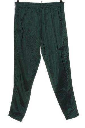 Brave Soul Spodnie dresowe jasnoszary Elegancki