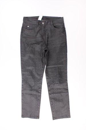 Brax Spodnie