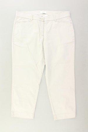 Brax Pantalon 7/8 multicolore coton