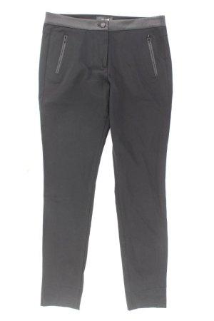 Brax Spodnie garniturowe czarny