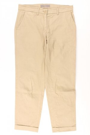 Brax Pantalone chino Cotone