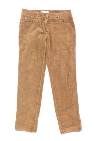 Brax Pantalon en velours côtelé