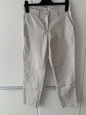 Brax Pantalone a 7/8 multicolore