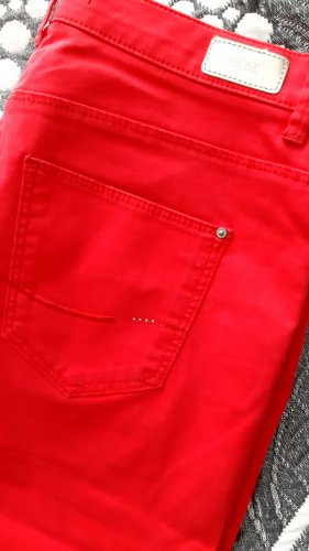 Brax Pantalone jersey multicolore