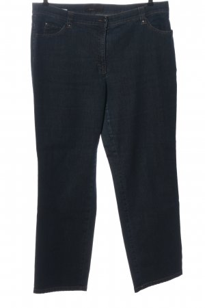 Brax feel Good Jeans stretch bleu style décontracté