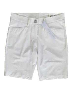 brax golf Sport Shorts white