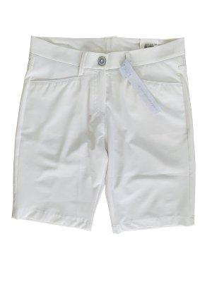 brax golf Short blanc