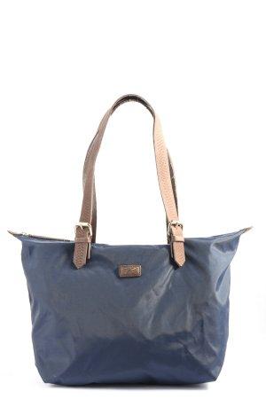 Brax Handtasche