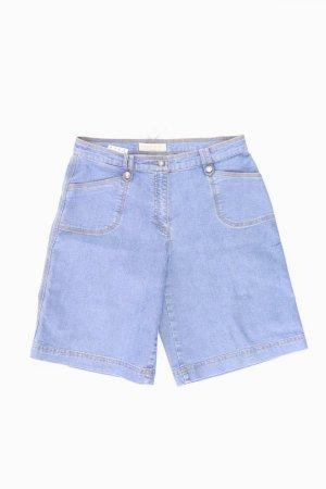 Brax Pantalone blu-blu neon-blu scuro-azzurro