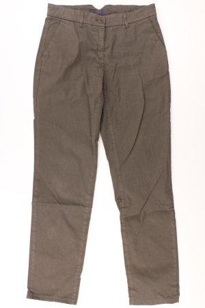 Brax Pantalone