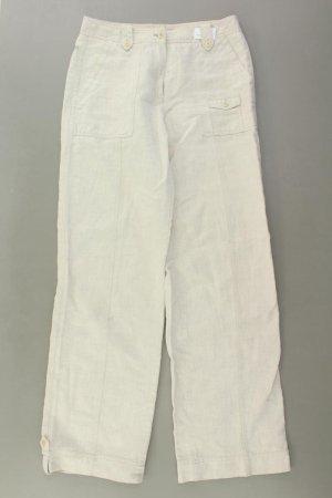 Brax Pantalone multicolore Cotone