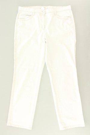 Brax Pantalone multicolore
