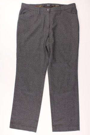 Brax Spodnie Wielokolorowy