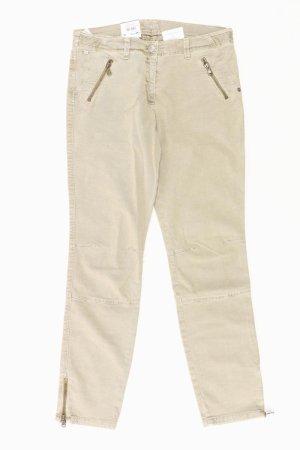 Brax Spodnie oliwkowy