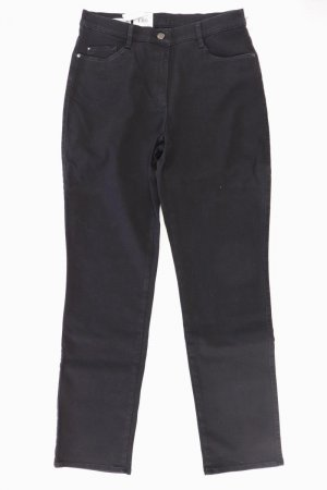 Brax Pantalon noir