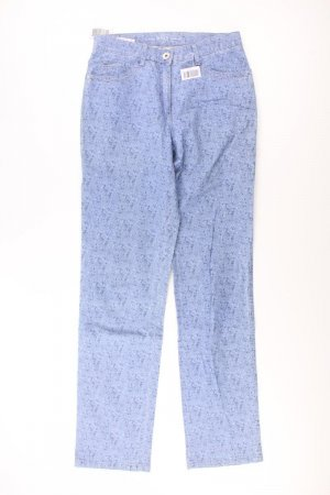 Brax Pantalon multicolore coton
