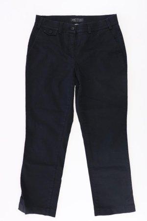 Brax Spodnie czarny