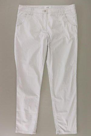 Brax Spodnie Wielokolorowy Bawełna